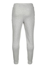 Nike Performance - PARK 20  - Pantalones deportivos - dark grey heather / black - 1