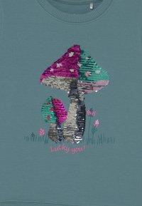 Staccato - Sweatshirt - mint - 2