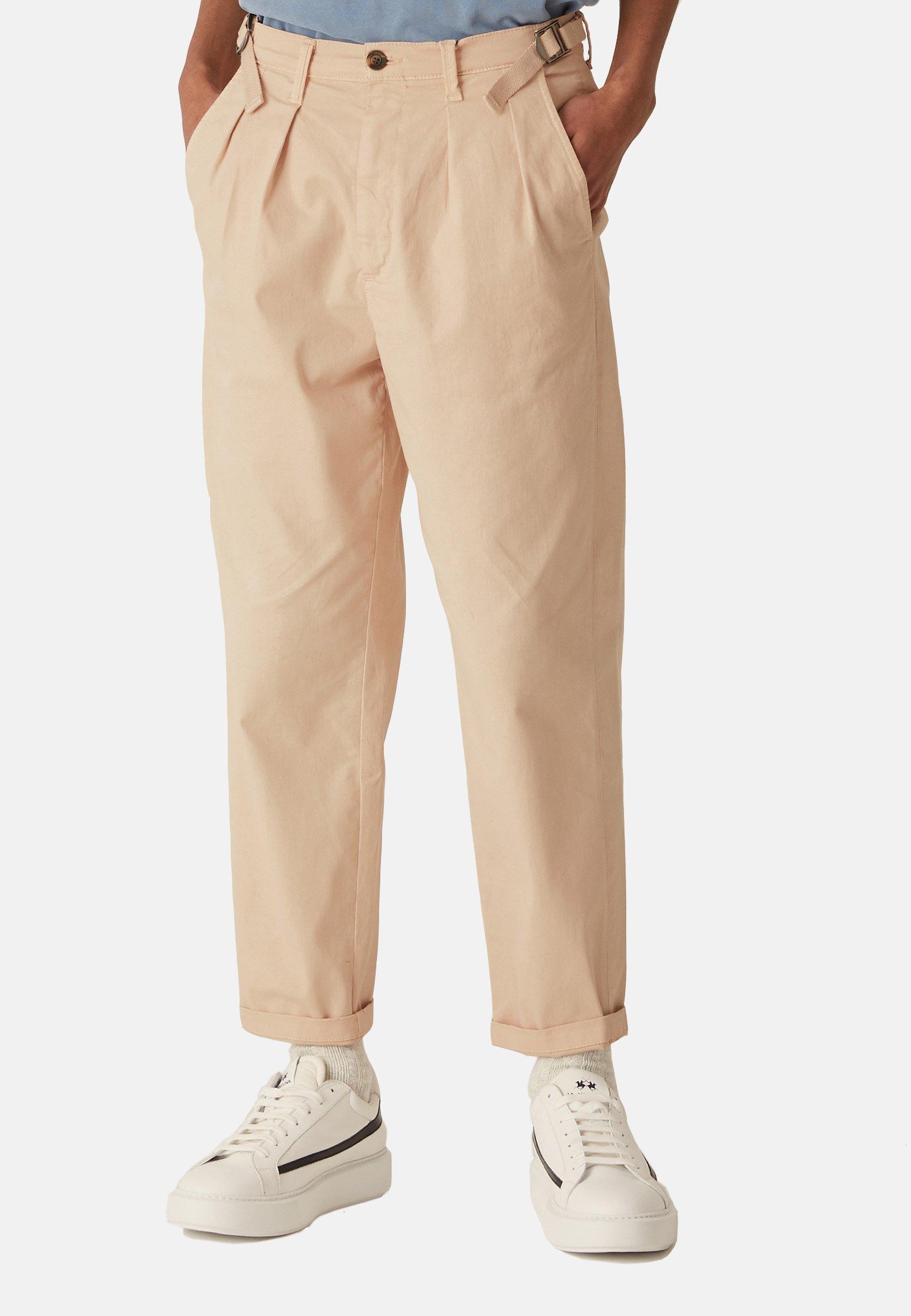 Uomo STELVIO - Pantaloni