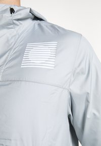The North Face - ANORAK - Outdoor jacket - high rise grey - 6