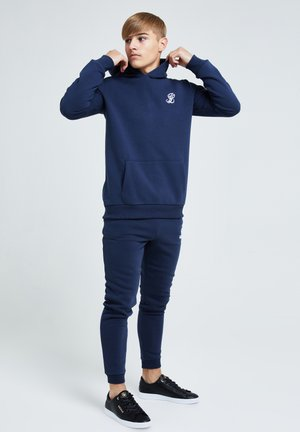 Trainingsbroek - navy