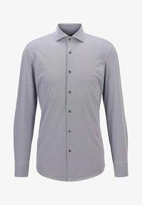 BOSS - JASON - Formal shirt - black - 5