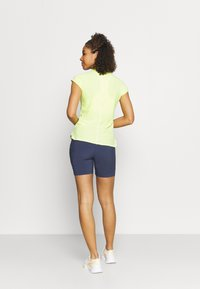 Columbia - PEAK TO POINT™ - Shorts outdoor - nocturnal - 2