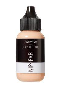 Nip+Fab - FOUNDATION - Foundation - 05 - 1