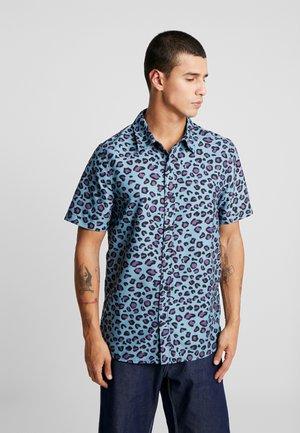 LEOPARD - Overhemd - mint
