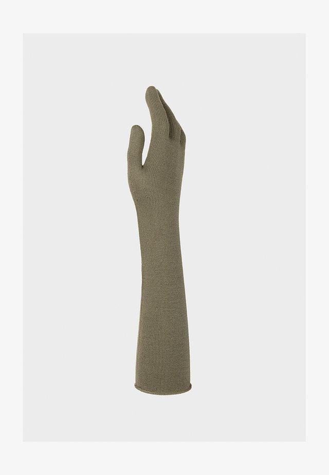Handschoenen - hunter
