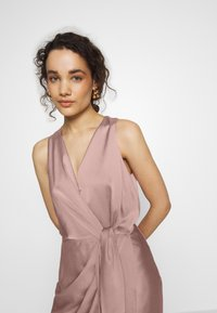 Ted Baker - POHSHAN - Cocktail dress / Party dress - lt-pink - 3