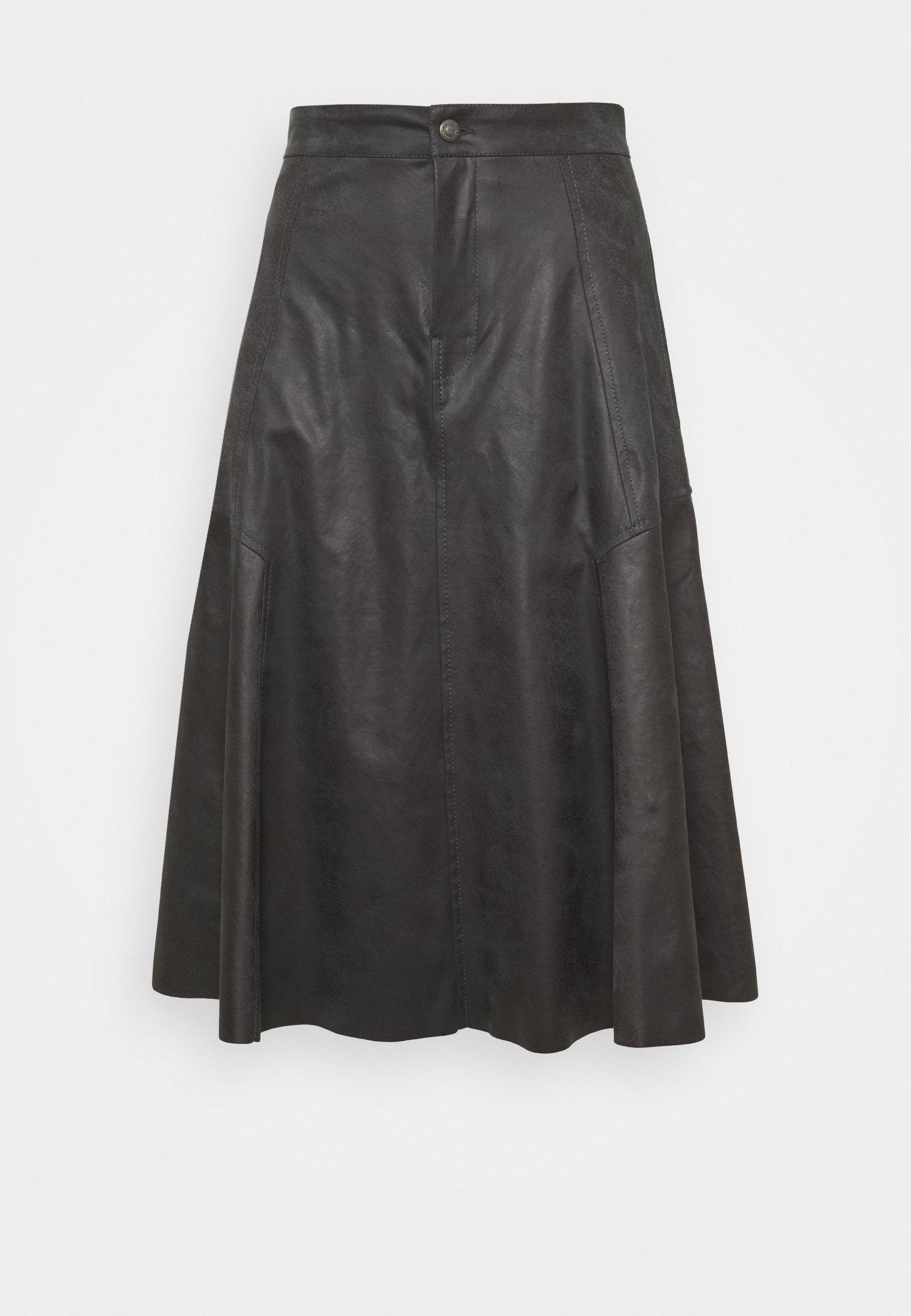Women OCTARIA - A-line skirt