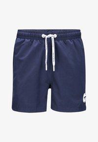 JOOP! - SOUTH BEACH - Swimming shorts - navy - 3