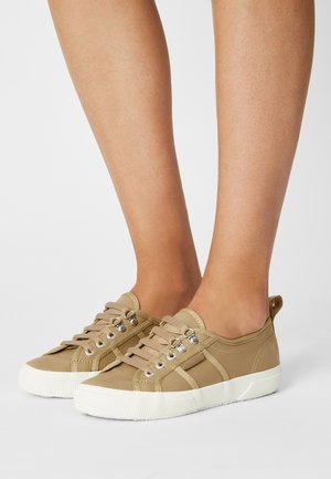 TRENCH - Trainers - beige