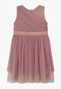 Anaya with love - Cocktail dress / Party dress - purple/pink - 0