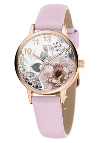 Cool Time - Watch - rosa - 3