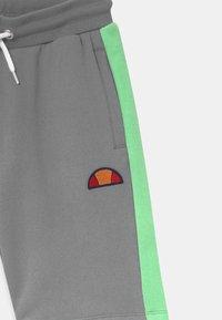 Ellesse - FREEDO - Pantalones deportivos - grey - 2