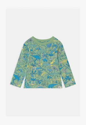 TODDLER BOY  - Longsleeve - stringbean