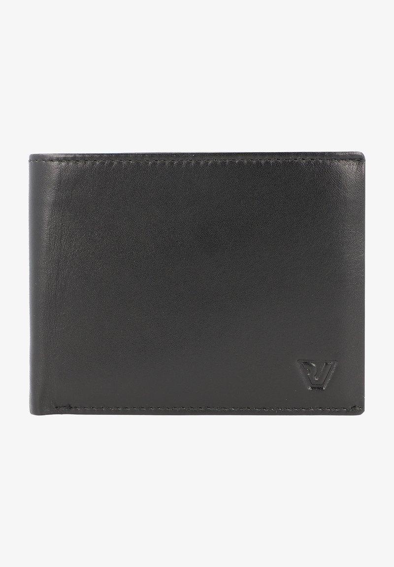 Roncato - AVANA - Wallet - nero