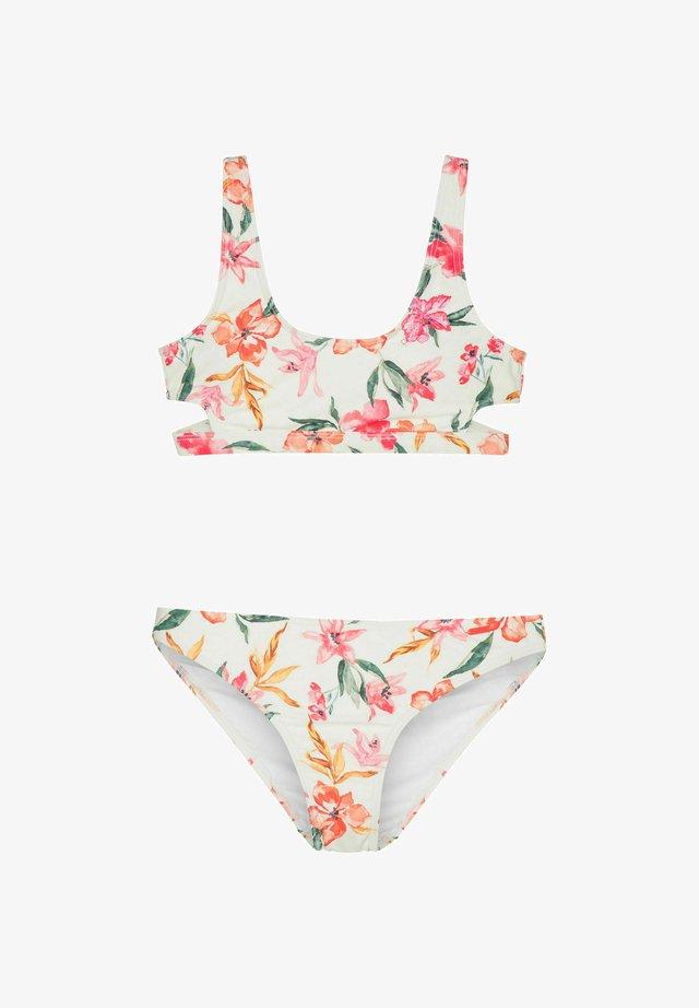 ADELA JR - Bikini - seashell
