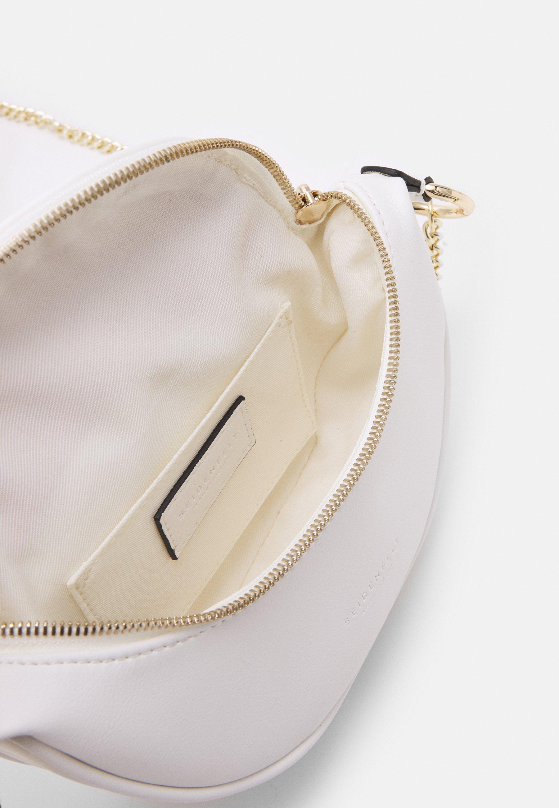 Women SKIEN - Across body bag