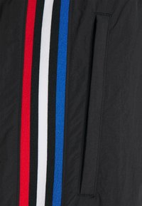 adidas Originals - TRICOL UNISEX - Pantalones deportivos - black - 2