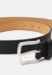 Tiger of Sweden - BEIRNE - Ceinture - black - 3
