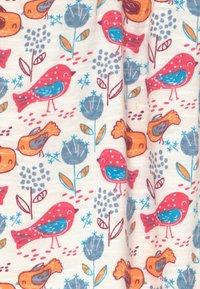Sense Organics - MIMI BABY  - Jersey dress - multi-coloured - 3