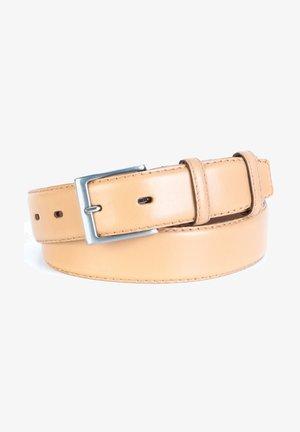 COLOGNE - Belt business - beige