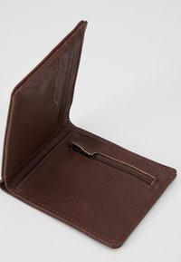 Billabong - ARCHIN - Peněženka - chocolate - 6