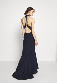 Jarlo - TILLY - Occasion wear - navy - 2