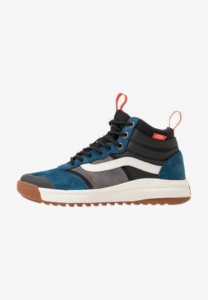 ULTRARANGE MTE - Sneakers hoog - gibraltar sea/marshmallow