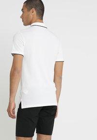 Polo Ralph Lauren Golf - PERFORM - Sports shirt - white - 2