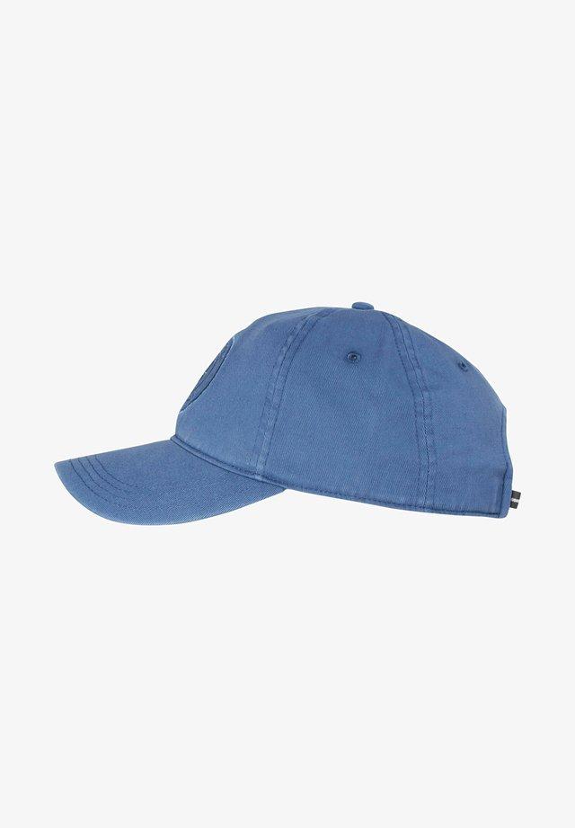 HERREN  - Pet - blau