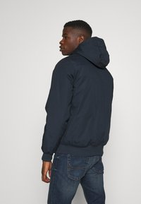 Element - DULCEY - Winter jacket - eclipse navy - 2