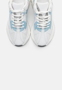 Topshop - CAMBER CHUNKY  - Trainers - blue - 5