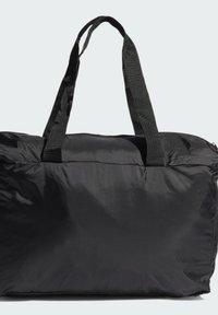 adidas Performance - Handbag - black - 2