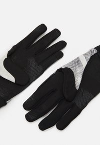 ION - GLOVES SCRUB UNISEX - Rukavice - white - 1