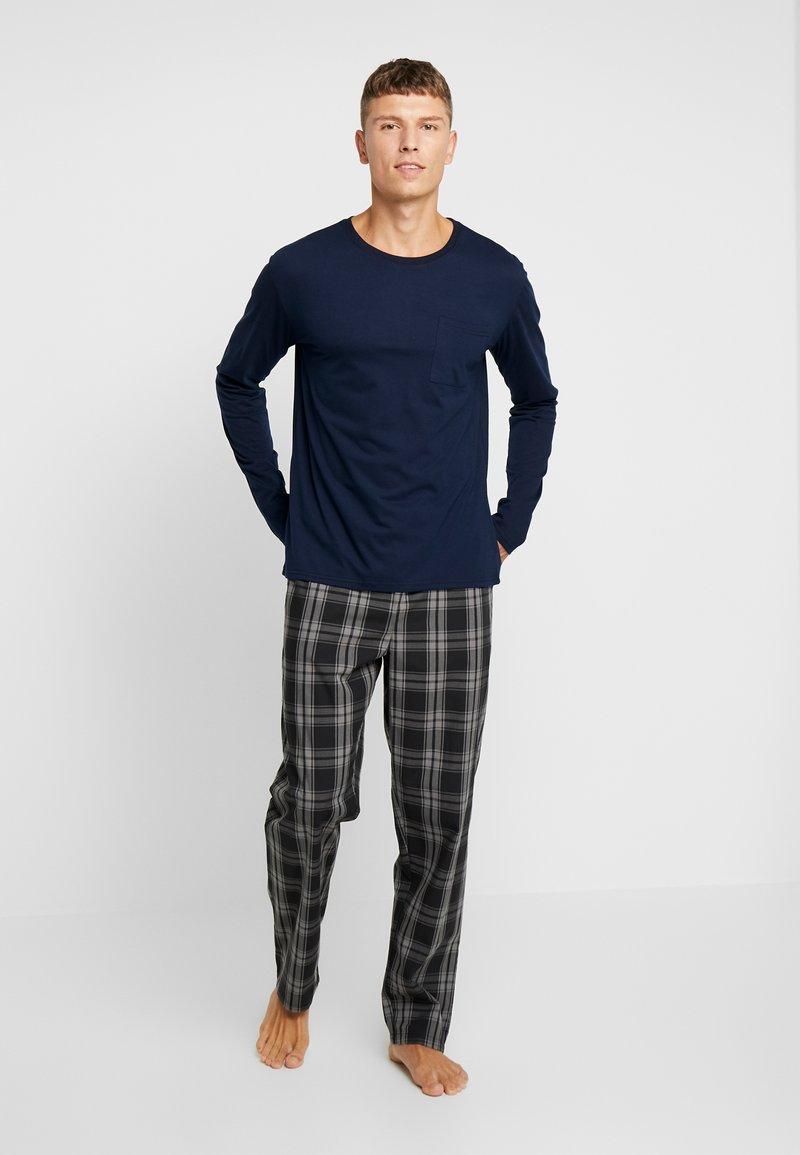 Pier One - Pyjamaser - grey