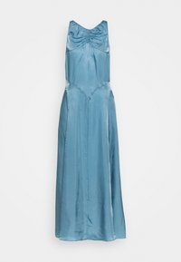 AKNVAS - GRES - Cocktail dress / Party dress - dark blue - 4