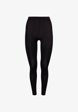 VELVET - Legging - black