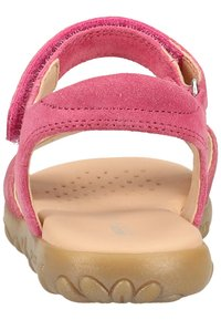 Geox - Sandals - pink - 3