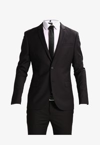 KIOMI - Kostym - black - 9