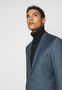 DRYKORN - IRVING - Suit - blau - 6