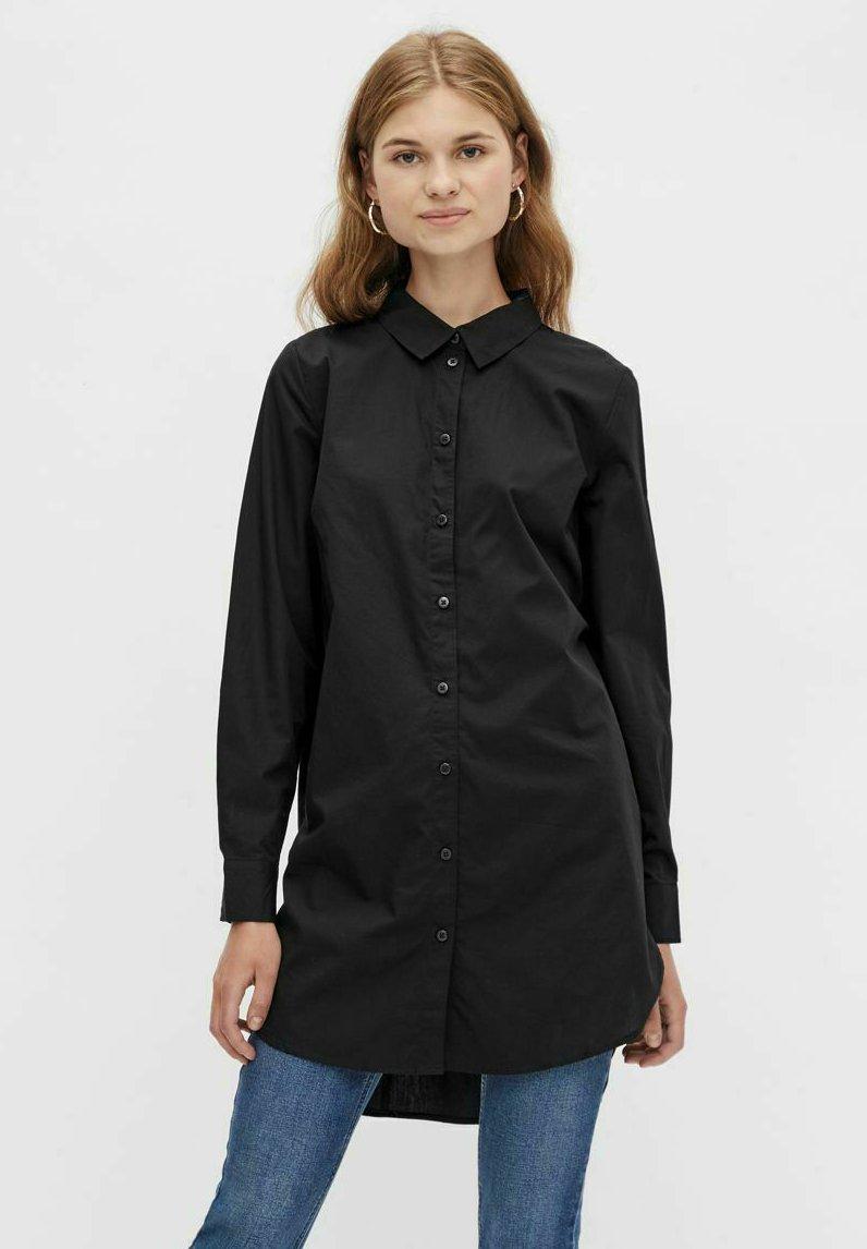 Donna PCNOMA LS LONG  - Camicia