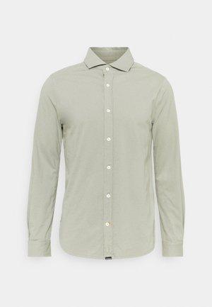 CAMINO MAN - Shirt - khaki