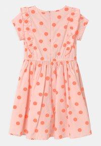 Staccato - Denní šaty - blush - 1