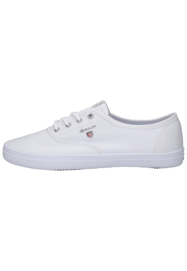 Trainers - bright white g290