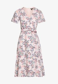 Esprit Collection - FLUENT  - Kjole - pastel pink - 4