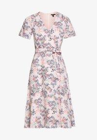 Esprit Collection - FLUENT  - Day dress - pastel pink - 4