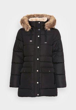 VMSKYLAR JACKET - Winter jacket - black