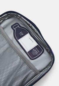 GAP - UNISEX - Overige accessoires - elysian blue - 4
