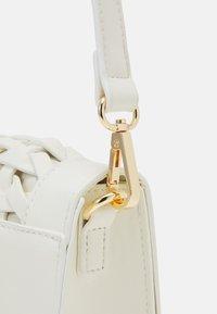 Even&Odd - Handbag - white - 3