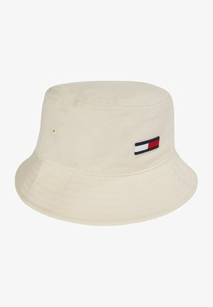 Hat - off white